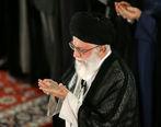 پخش زنده نماز جمعه تهران
