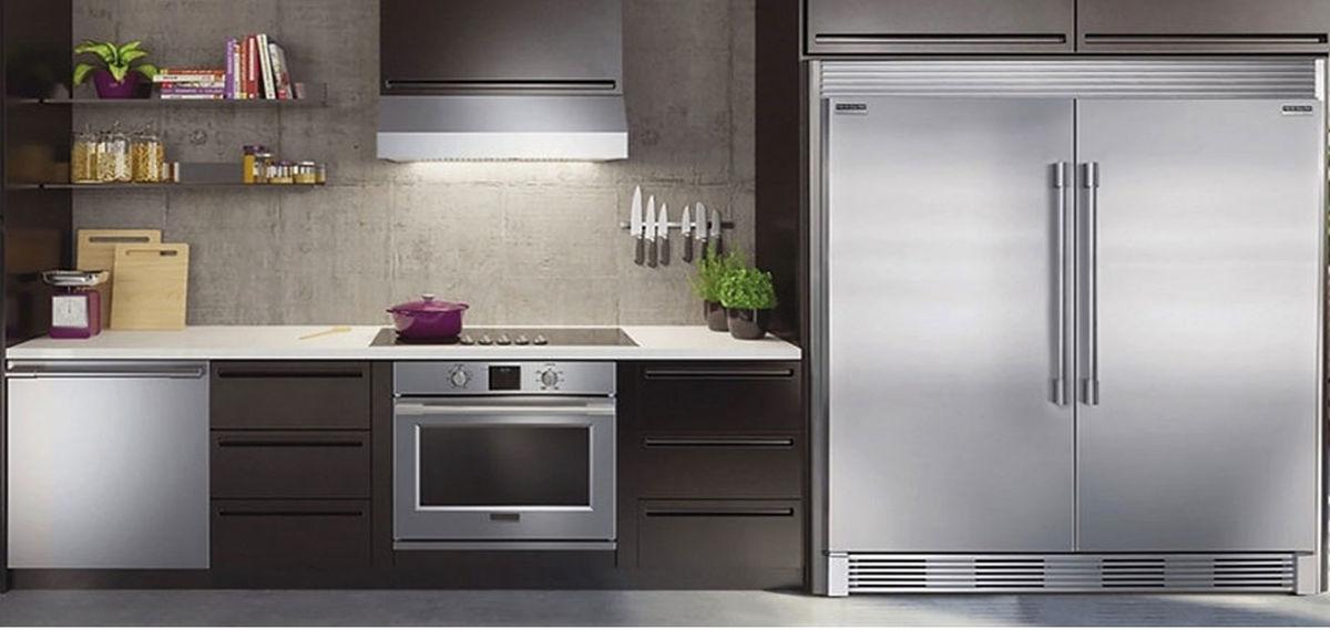 5 نکته برای محافظت از لوازم خانگی به بهترین شکل هنگام قطعی برق