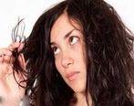با این درمان جدید و عجیب موهایتان را از نو بسازید