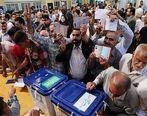 بیش از ۴۰۰ خبرنگار خارجی یازدهمین دوره انتخابات مجلس شورای اسلامی را پوشش خواهند داد