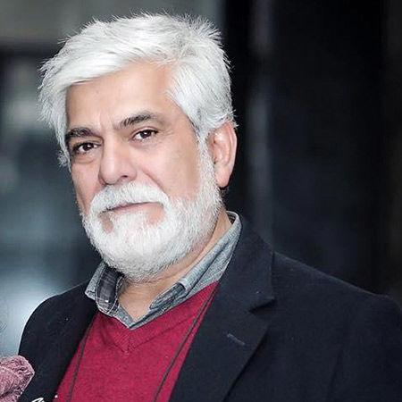 گفتگویی خواندنی با حسین پاکدل+بیوگرافی
