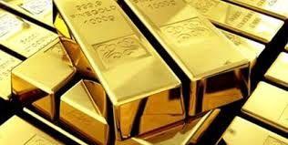 اخرین قیمت طلا جمعه 21 تیر + جزئیات
