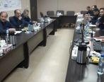 برگزاری یکصد و سیزدهمین جلسه تولید میدکو