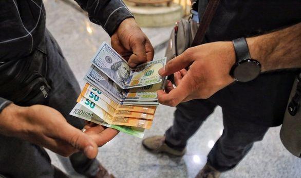 اخرین قیمت طلا ، سکه و دلار در بازار سه شنبه 19 شهریور + جدول