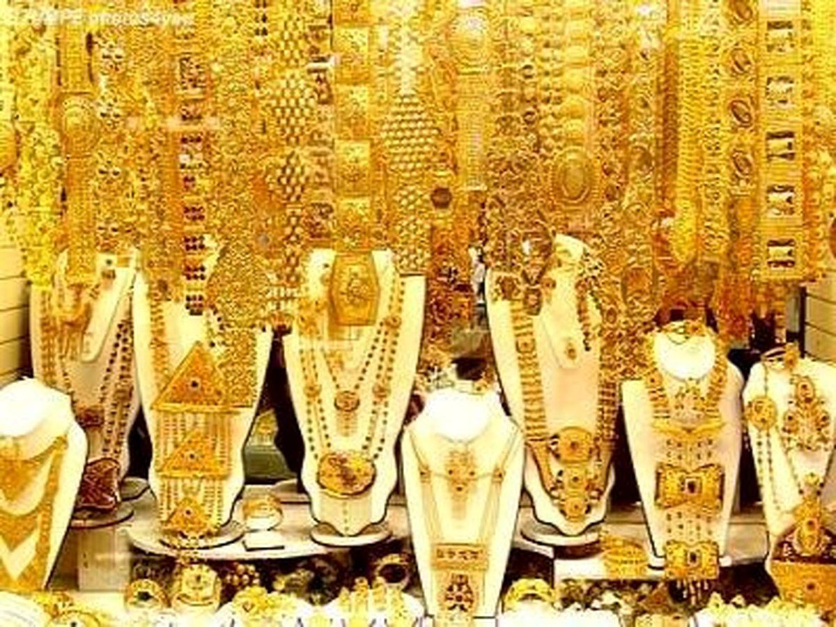 زمان بازگشایی بازار طلا مشخص شد
