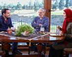 امشب پخش نخستین قسمت «فوق لیسانسهها» از شبکه سه