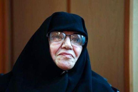 سیدحسن خمینی: اعظم طالقانی از مبارزان و ایثارگران کشور بود