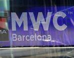 کنگره جهانی موبایل در بارسلونا به علت شیوع کرونا لغو شد