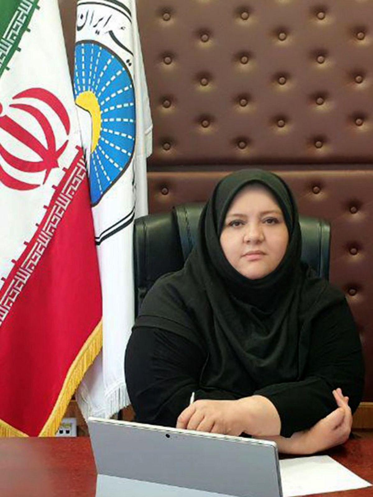 جزییات سیاست ها، طرح ها و برنامه های تحول آفرین بیمه ایران در نیمه نخست امسال