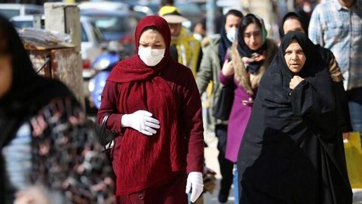 احتمال بازگشت محدودیت های کرونایی به تهران از شنبه