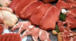 گوشت و مرغ در ماه رمضان گران نمیشود
