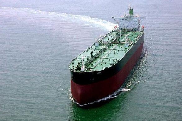 ایران خطر جدی برای نفت کش انگلیسی در خلیج فارس محسوب می شود ؟