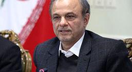 عزم جدی وزارت صمت برای تقویت تولید، بورس کالا و حذف دلالها