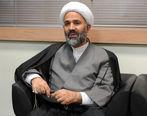 لاریجانی اجازه نمیدهد مجلس زبان ملت باشد