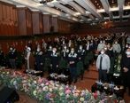 ذوب آهن اصفهان با وجود تحریم و شیوع کرونا در مسیر پیشرفت