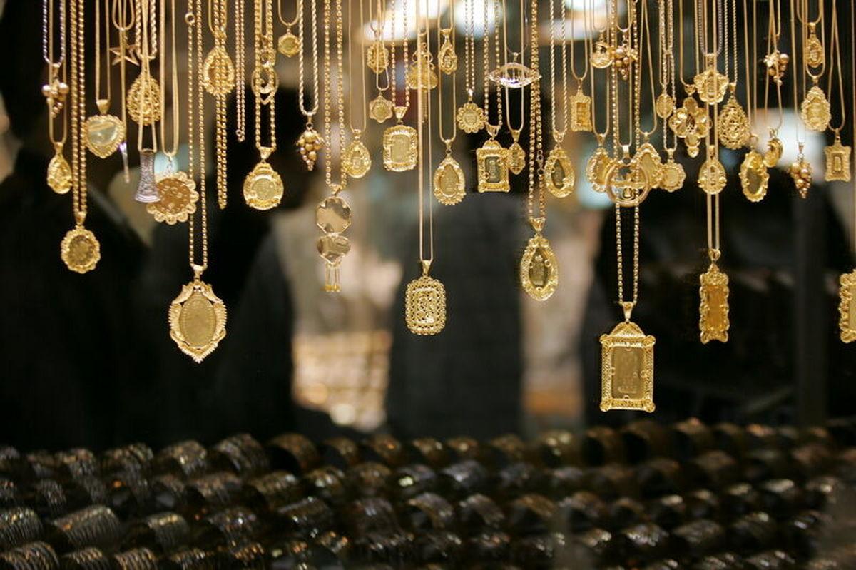 شرط جدید برای خرید طلا و سکه