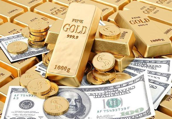 آخرین قیمت سکه در بازار تهران شنبه 29 تیر