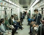 قیمت ماسک یارانهای در مترو و اتوبوس اعلام شد