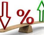 نرخ های جدید سود سپرده های بانک ایران زمین