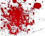 قتل عجیب عروس توسط خواهران شوهرش
