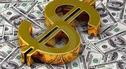 قیمت طلا ، سکه و دلار امروز یکشنبه 98/08/26 + تغییرات