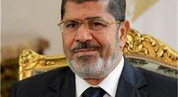زندگینامه محمد مرسی
