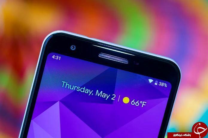 مورد انتظارترین گوشیها در بهار و تابستان ۲۰۲۰