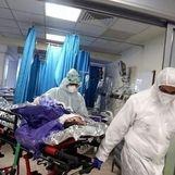 مسافر هندی عامل شیوع ویروس کرونای هندی در چند شهر شد