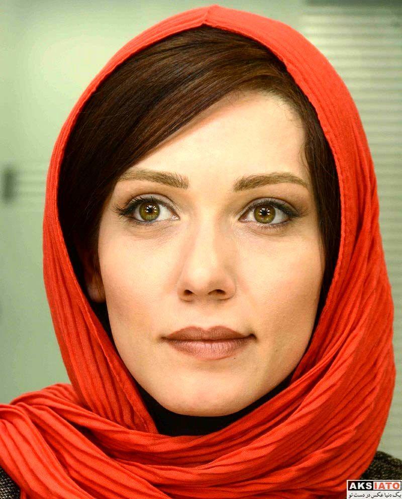 shahrzad-kamalzadeh-esfand96-(12) - عکسیاتو | عکس بازیگران