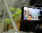 ۹ هزار برنده خوش شانس هفتمین قرعه کشی فوق العاده ایرانخودرو مشخص شدند
