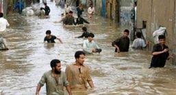 استمهال بدهی مقصرین حوادث رانندگی، هموطنان سیل زده سیستان و بلوچستان