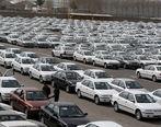چهار دلیل افزایش قیمت خودرو