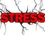 ۷ علامت استرس که نادیده میگیرید