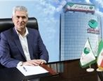 مدیرعاملپستبانکایران: متناسب با مأموریتهای جدید بانک، محصولات جدید خلق میکنیم