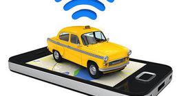 زمان واریز یارانه بنزین رانندگان اسنپ