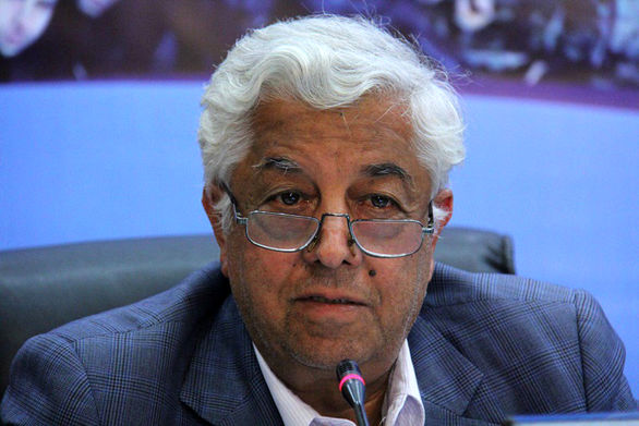 ترخیص جو از گمرکات به شرط موافقت وزارت جهاد کشاورزی اکان پذیر است