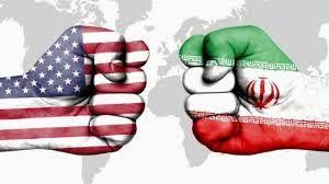 مجلس امریکا برای جلوگیری از درگیری با ایران طرح داد + جزئیات