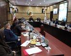برگزاری نشست های هم اندیشی مدیران فناوری اطلاعات سازمان های مناطق آزاد