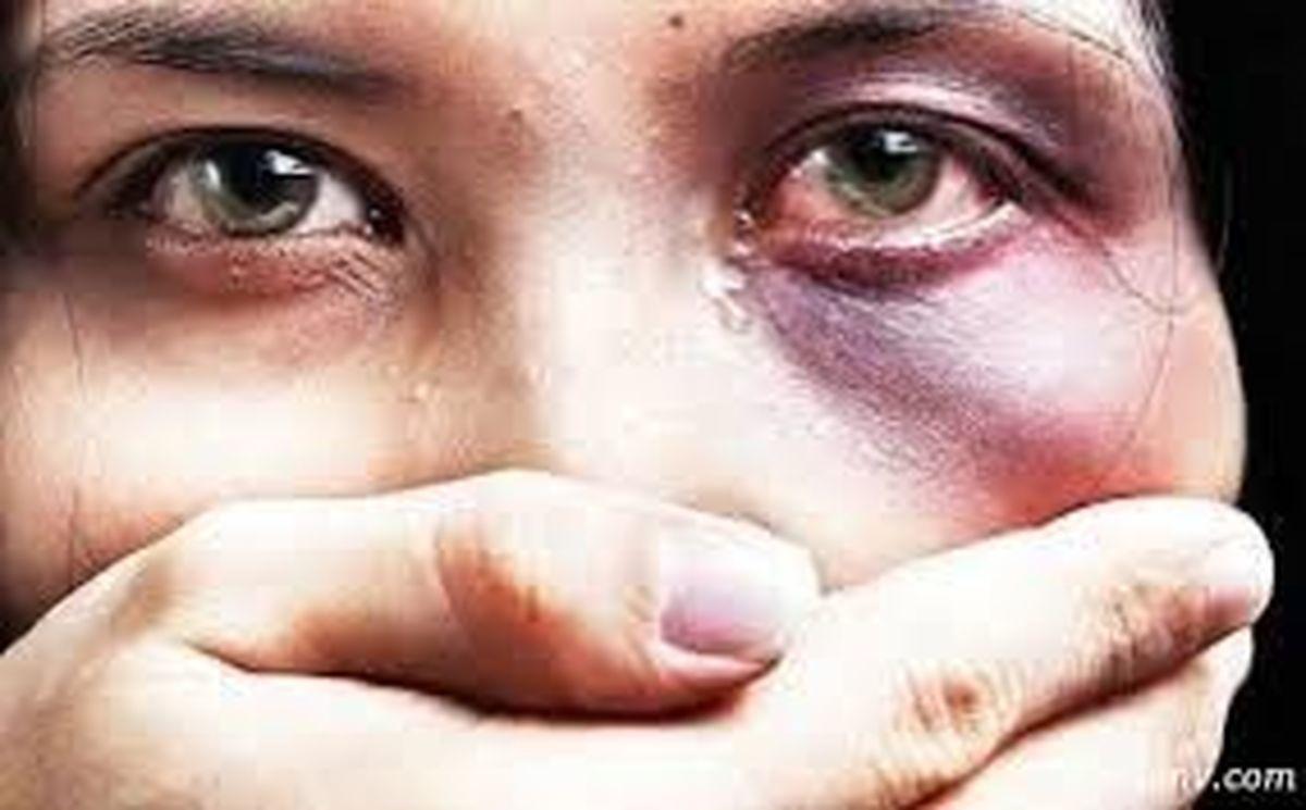آزار جنسی به زنان پایتخت توسط مرد افغان + جزئیات