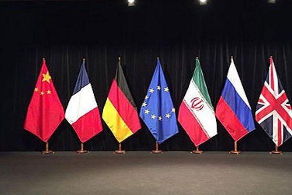 بازتاب جهانی اقدام برجامی ایران