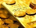 قیمت طلا، قیمت سکه، قیمت دلار، امروز جمعه 98/08/3+ تغییرات