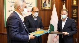 خدمات پست بانک ایران در روستاها در راستای استراتژی توسعه فراگیری مالی دولت است