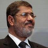 جزئیات مرگ مرسی و وضعیت مصر