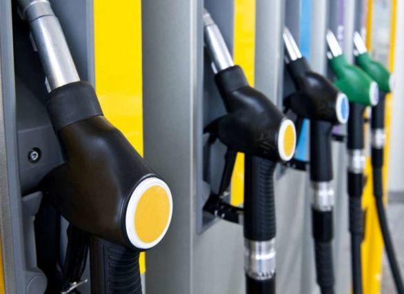 قیمت سوخت، فرصت ها و چالش ها