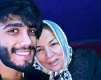 اولین استوری عجیب مهراد جم در تهران | فیلم جنجالی مهراد جم