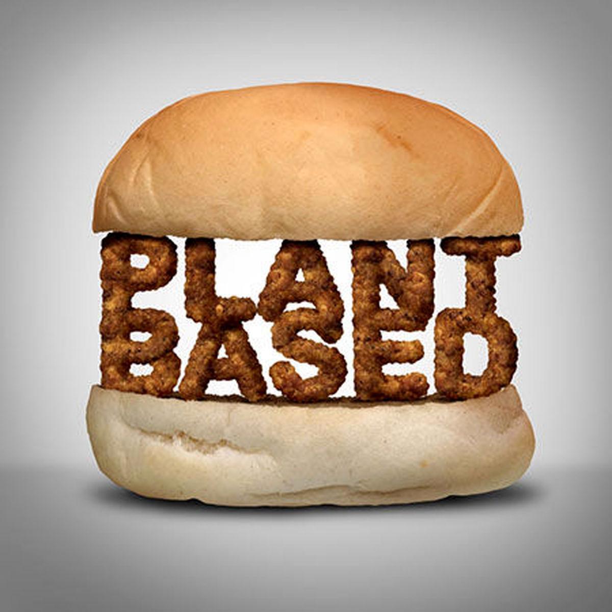 بهترین خوراکی جایگزین گوشت چه می تواند باشد؟