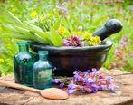 با این گیاه اگزماهای خطرناک را درمان کنید