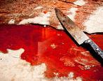 قتل عام هولناک یک خانواده در رشت؛ همه در خواب سلاخی شدند!