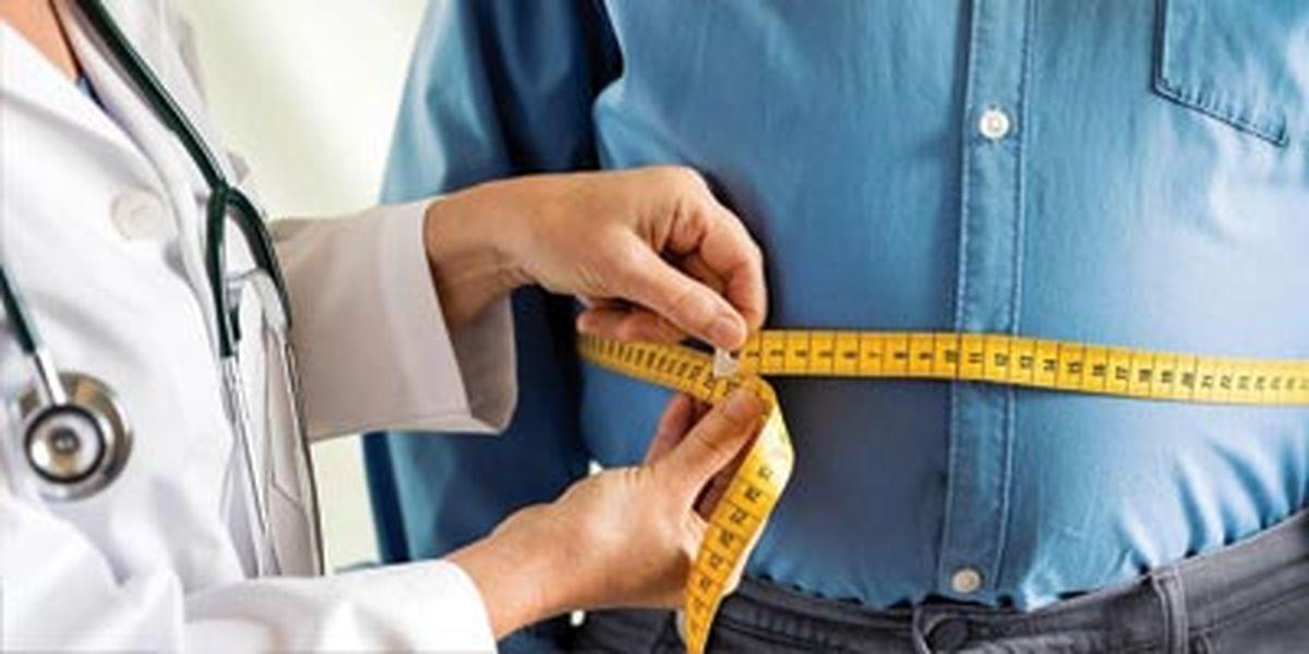 4 راه طبیعی و سالم برای لاغری سریع+علل چاقی