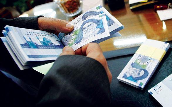 افزایش حقوق، مبلغ عیدی را هم بالا برد